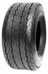 SU03 Tires