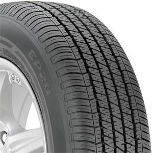 Ecopia EP20 Tires